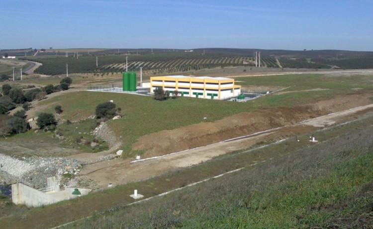 2010-Estacao-Elevatoria-da-Torre-do-Lobio-1024x576
