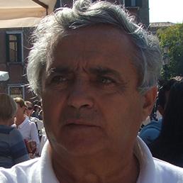 Carlos-Louzeiro1