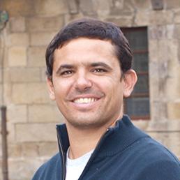 Miguel-Louzeiro2