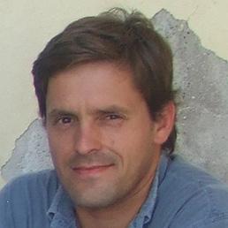 Pedro-Costa