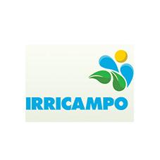irricampo